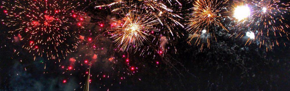 PyroPraise Pyrotechnics, LLC